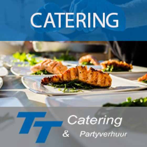 catering88
